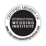 macaron-certified-member-international-wedding-institute - copie